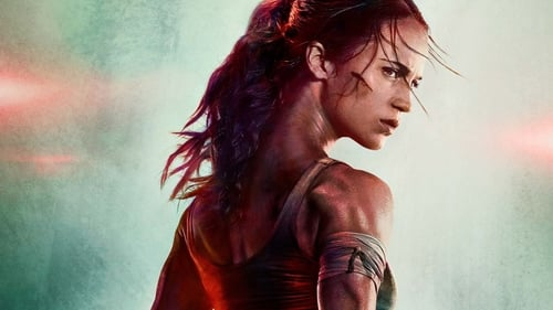 Watch Tomb Raider Online Moviesdbz