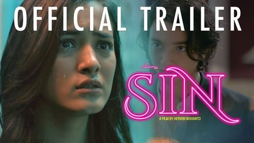 Watch Sin Full Movie Online - Facebook