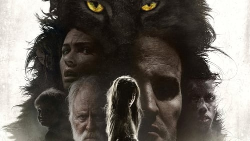 Pet Sematary - Sometimes dead is better - Azwaad Movie Database