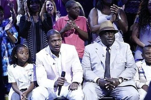America's Got Talent: Season 6 – Episode Week 7, Night 2