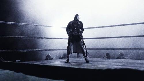 Raging Bull -  - Azwaad Movie Database