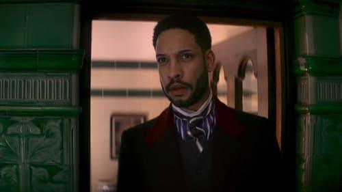 Assistir Os Irregulares de Baker Street S01E05 – 1×05 – Legendado