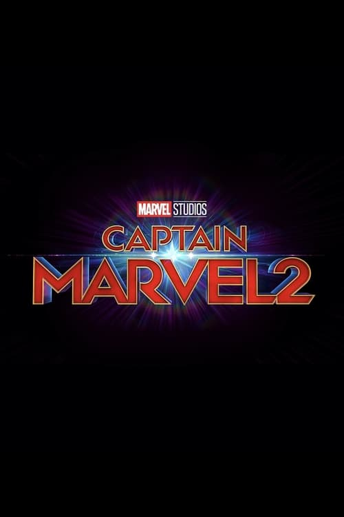 Voir Captain Marvel 2 (2022) streaming vf