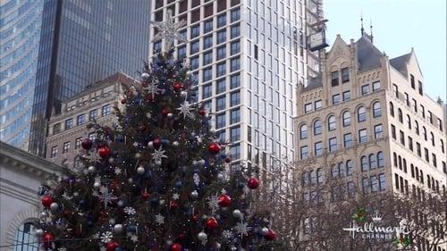 Filme Sharing Christmas Streaming