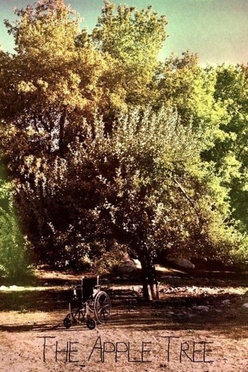The Apple Tree (2012)