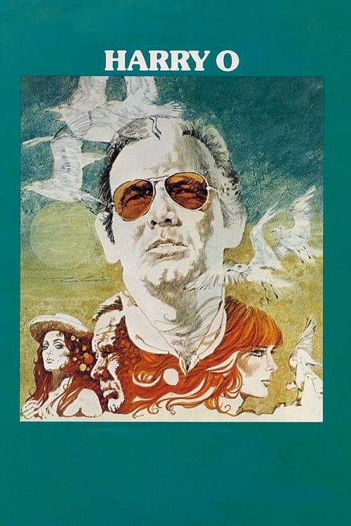 Harry O-Azwaad Movie Database