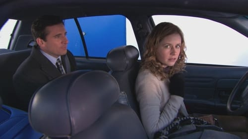 The Office - Season 5 - Episode 14: Lecture Circuit (1)