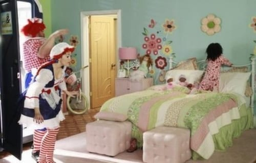 Zuri Ross Bedroom Www Inpedia Org