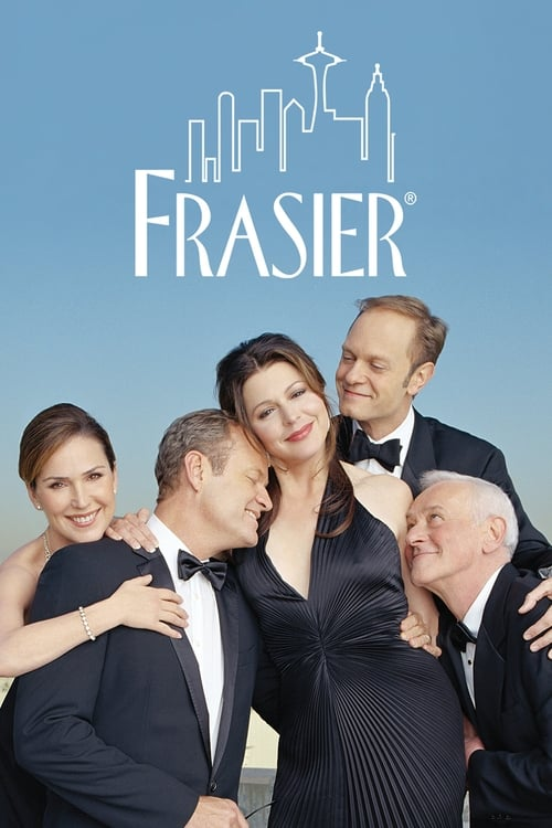 Frasier-Azwaad Movie Database