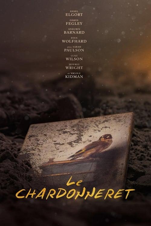 Le Chardonneret (2019)