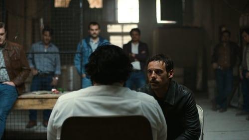 Assistir Narcos: Mexico S02E02 – 2×02 – Dublado