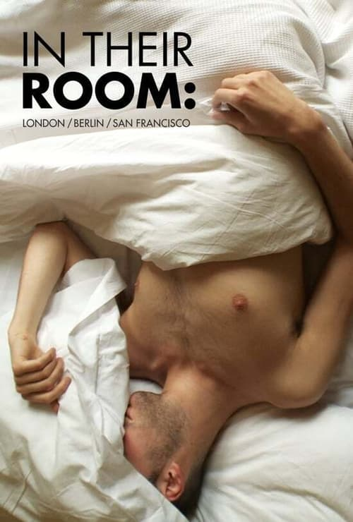 In Their Room (2011) Poster