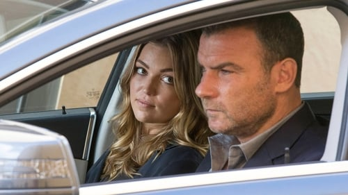 Watch Ray Donovan S5E09 Online