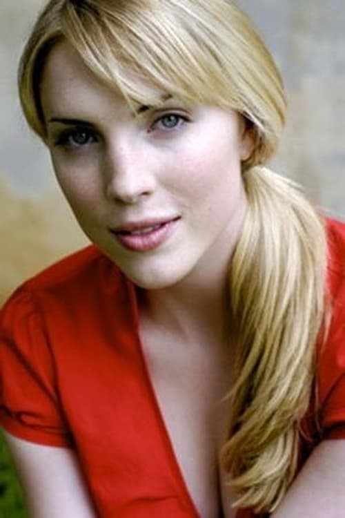 Caitlin Wehrle