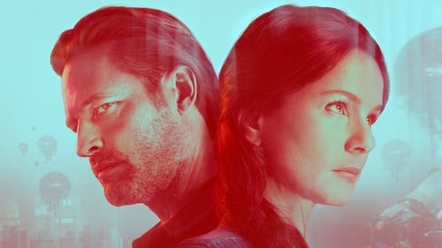 Assistir Colony – Todas as Temporadas – Dublado Online