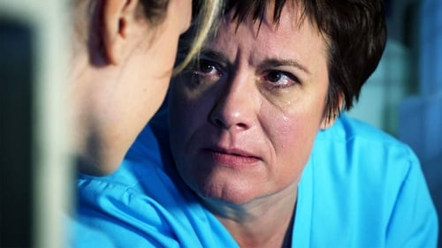 Holby City 2017 Streaming Online: Series 19 – Episode Unbreakable