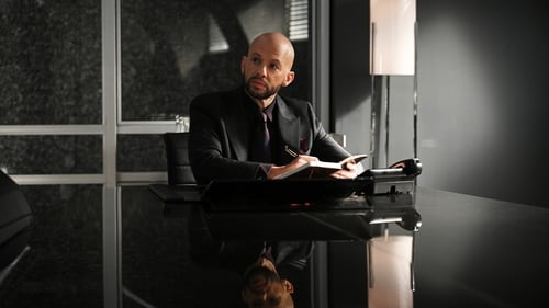 Assistir Supergirl S05E12 – 5×12 – Dublado