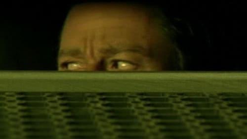 The Invisible Man 2001 Streaming: Season 2 – Episode Enemy of My Enemy