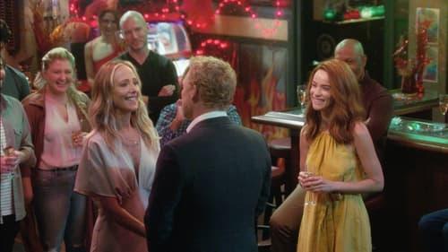Grey's Anatomy - Season 18 - Episode 1: Here Comes the Sun (II)