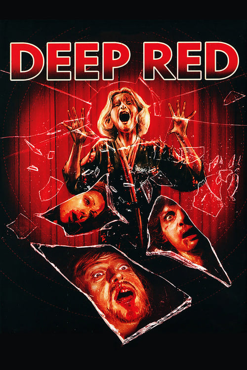 Streaming Deep Red (1975) Full Movie