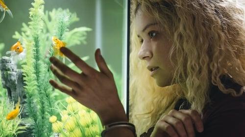 Orphan Black - Season 2 - Episode 5: Ipsa Scientia Potestas Est