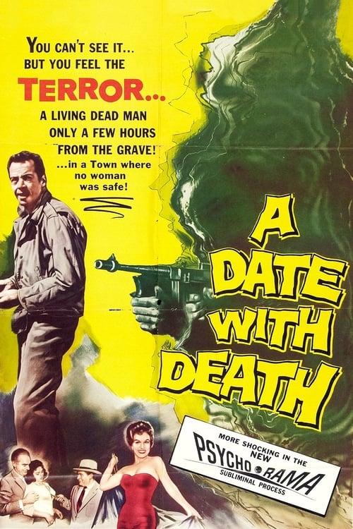 Mira A Date with Death Con Subtítulos En Línea