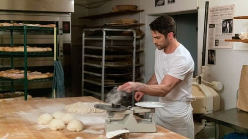 The Baker's Son Online ,trailer
