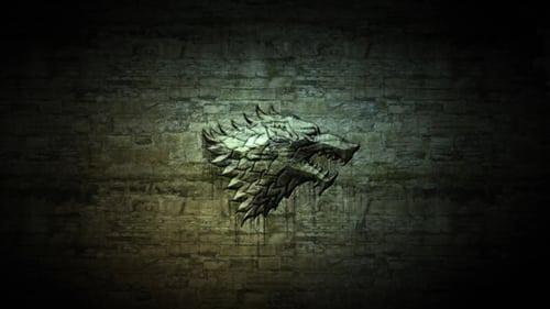 Game of Thrones - Season 0: Specials - Episode 75: Histories & Lore: House Stark