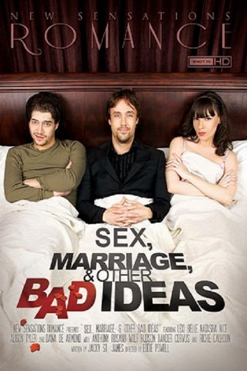 Assistir Love, Marriage, & Other Bad Ideas Online