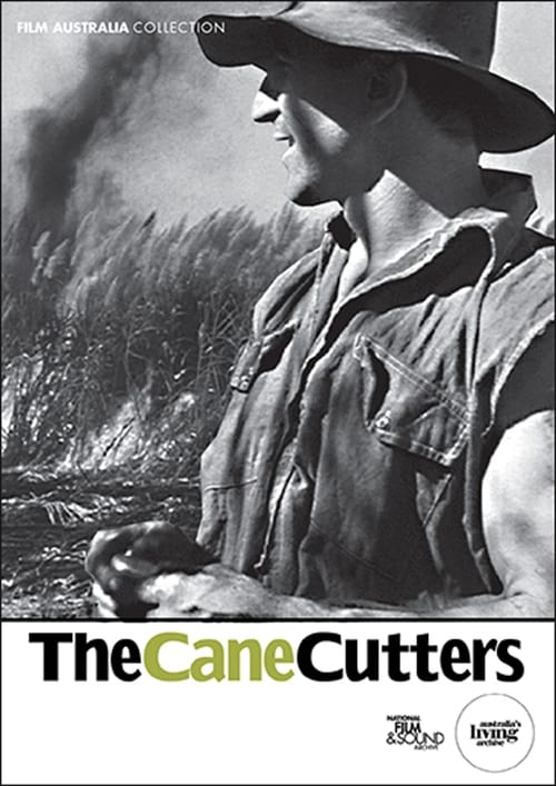 The Cane Cutters (1947)