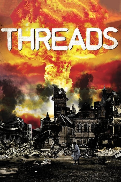 Watch Threads En Español