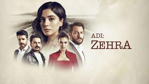 Adi: Zehra