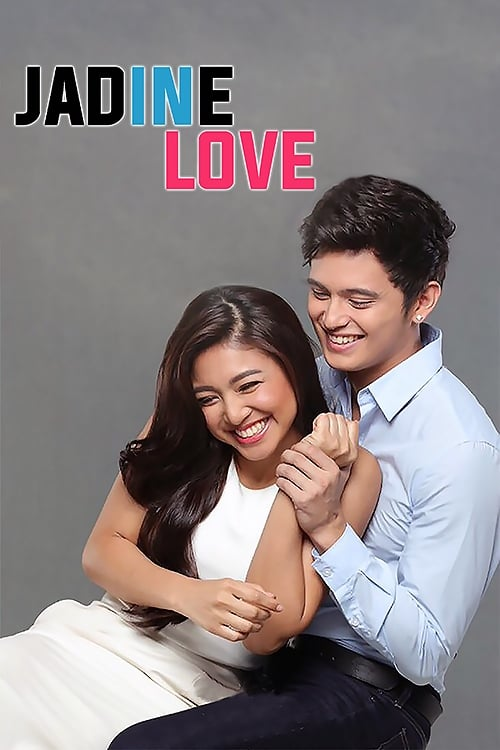 this time jadine full movie online free