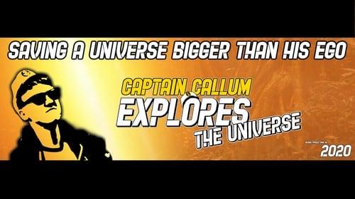Look at the website Captain Callum Explores The Universe