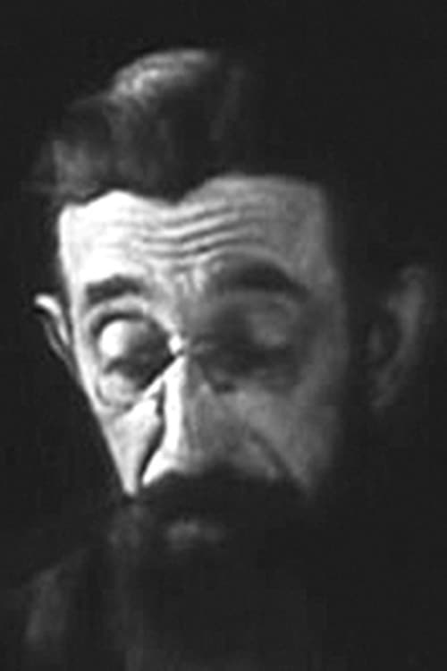 Paul Franceschi