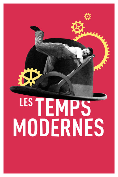 [720p] Les temps modernes (1936) streaming openload