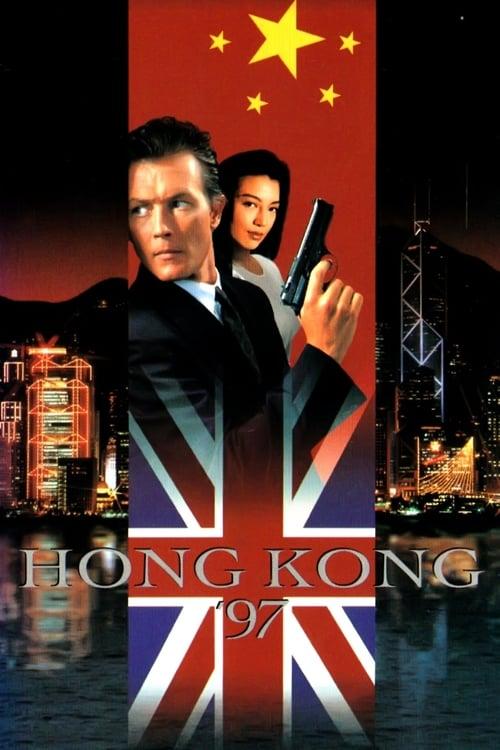 Assistir Filme Hong Kong 97 Em Português Online