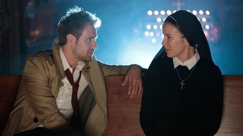 Assistir Constantine S01E08 – 1×08 – Legendado