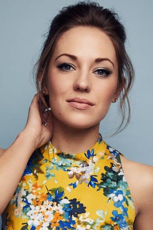 Laura Osnes