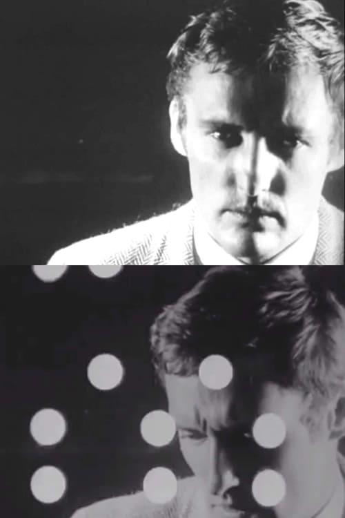 Film Screen Test: Dennis Hopper Avec Sous-Titres Français