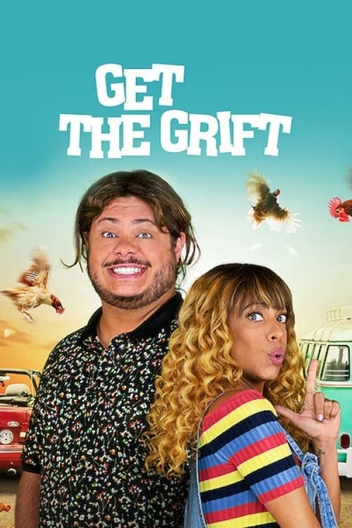 Movie Watch Get the Grift