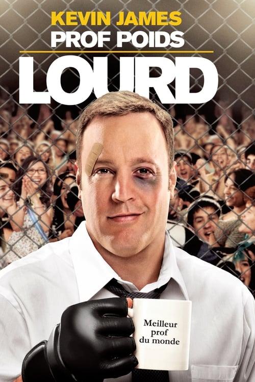 [FR] Prof Poids Lourd (2012) streaming fr