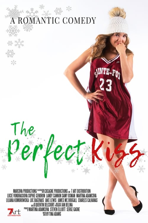 Filme The Perfect Kiss Online