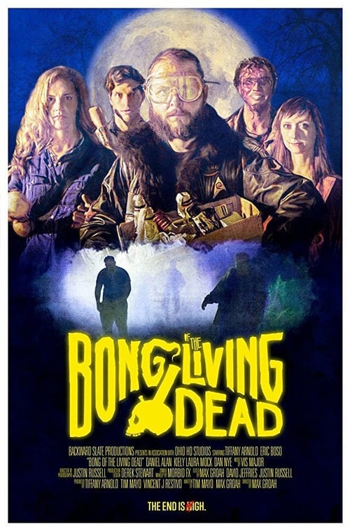 Watch Movies Online Free Downdload Movies Free Streaming Bong Of