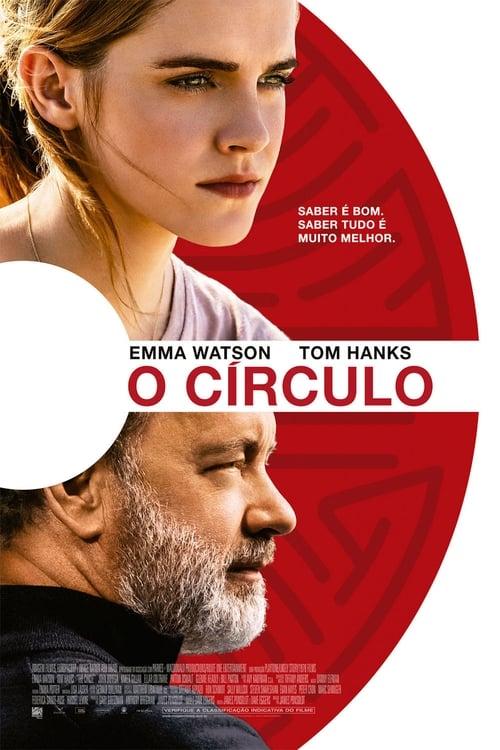Assistir O Círculo Com Legendas Em Português