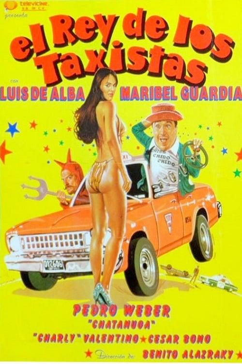 Película Aurora Teagarden Mysteries: A Very Foul Play En Buena Calidad