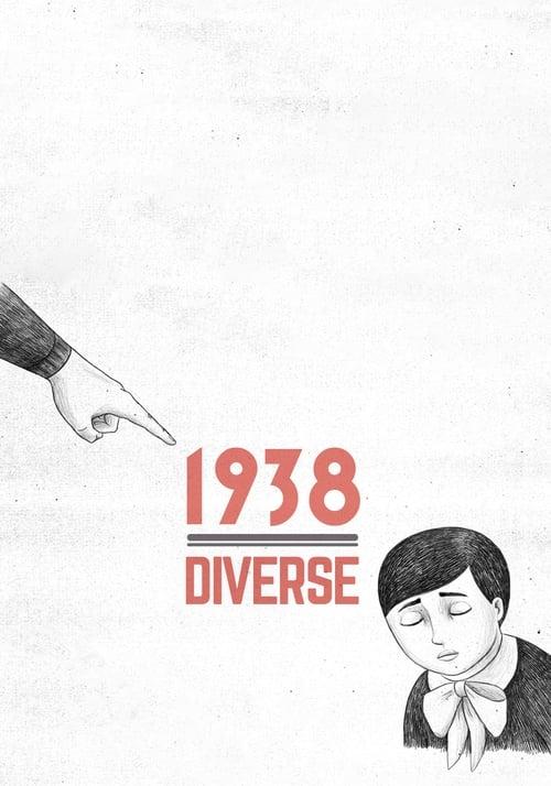 1938 Diverse