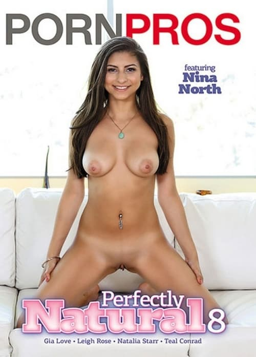 Perfectly Natural 8