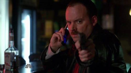 Law & Order: Season 19 – Épisode Illegitimate