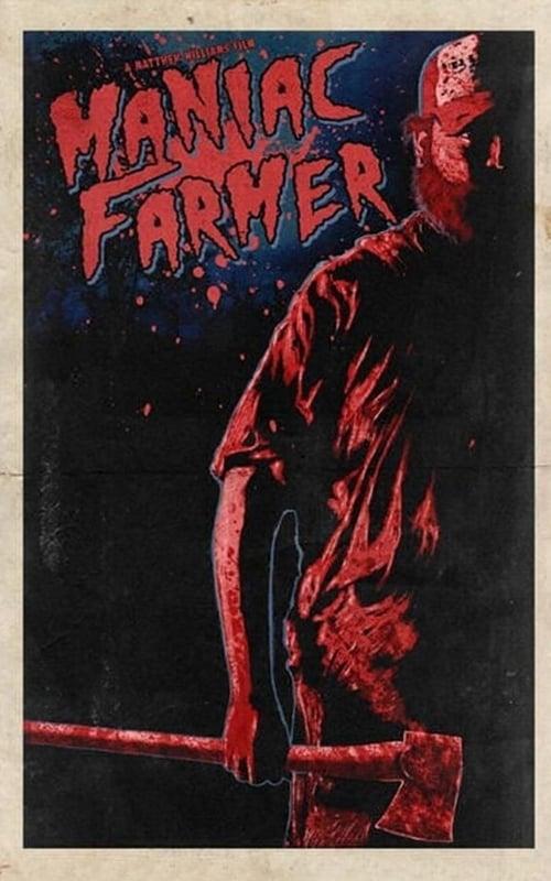 Mira La Película Maniac Farmer En Buena Calidad